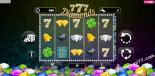 777 Diamonds MrSlotty