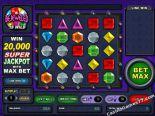Bejeweled CryptoLogic