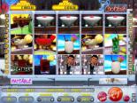 Cocktails Wirex Games