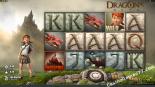 Dragon's Myth Rabcat Gambling