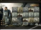Forsaken Kingdom Rabcat Gambling