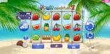 FruitCoctail7 MrSlotty