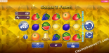 Golden7Fruits MrSlotty