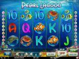 Pearl Lagoon Play'nGo