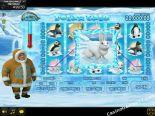 Polar Tale GamesOS