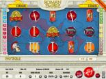 Roman Empire Wirex Games