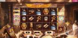 Treasures of Egypt MrSlotty