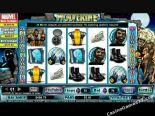 Wolverine CryptoLogic